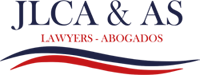 Logo-JLCA